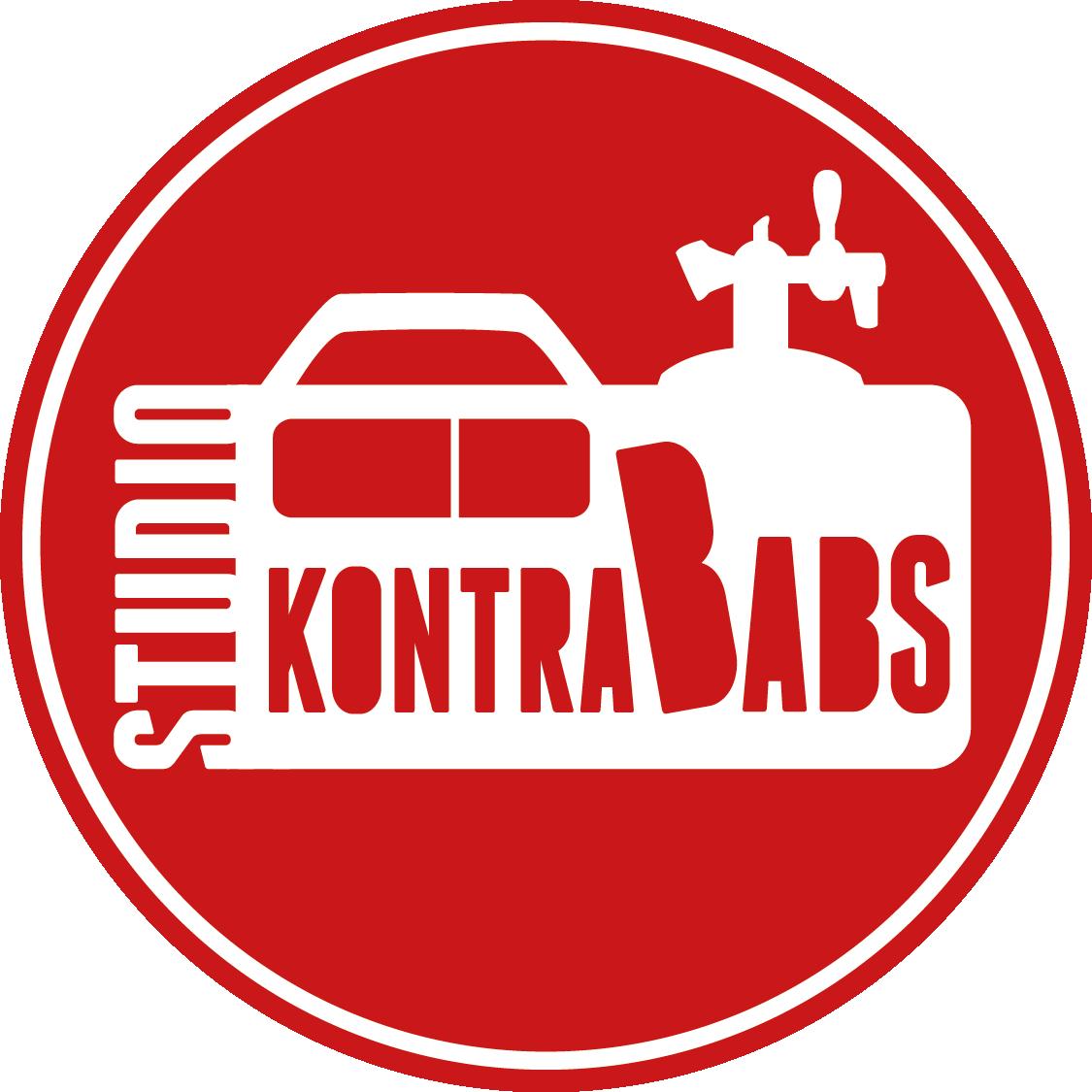 Studio Kontrababs