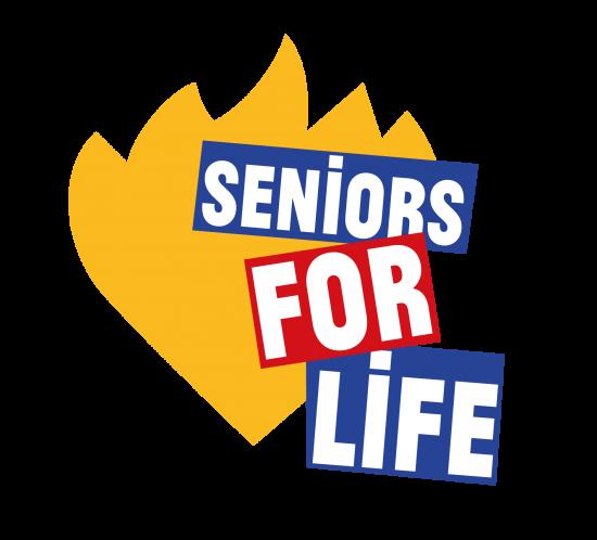Seniors For Life