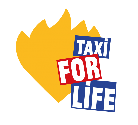 Taxi For Life