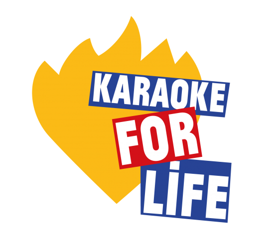 Karaoke For Life