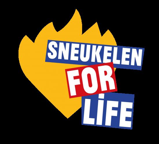 Sneukelen For Life