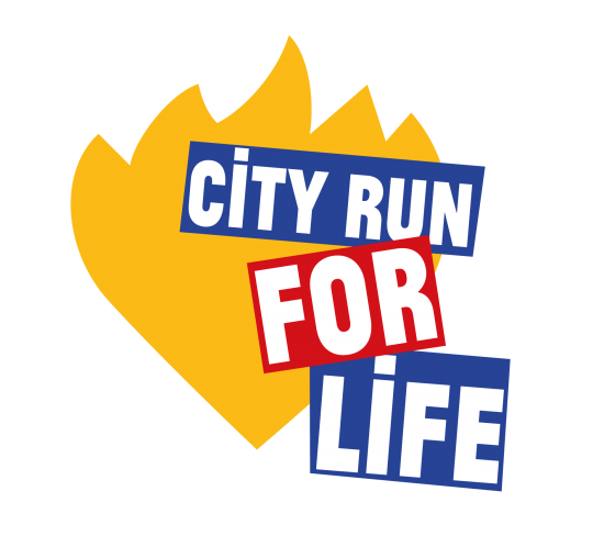 City Run For Life