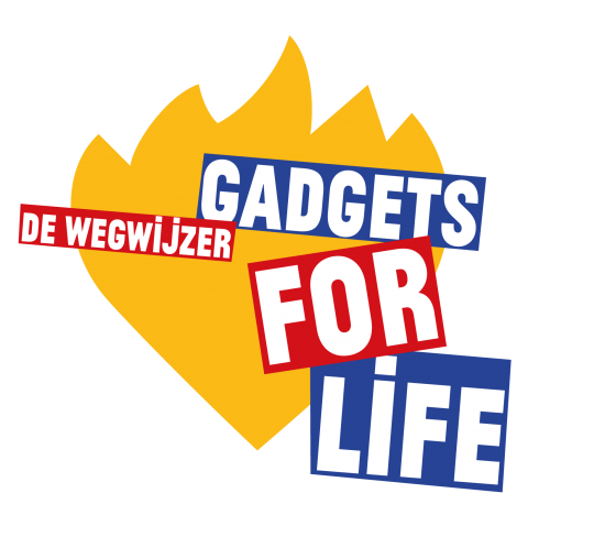 Gadgets For Life