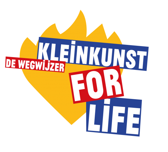 Kleinkunst For Life