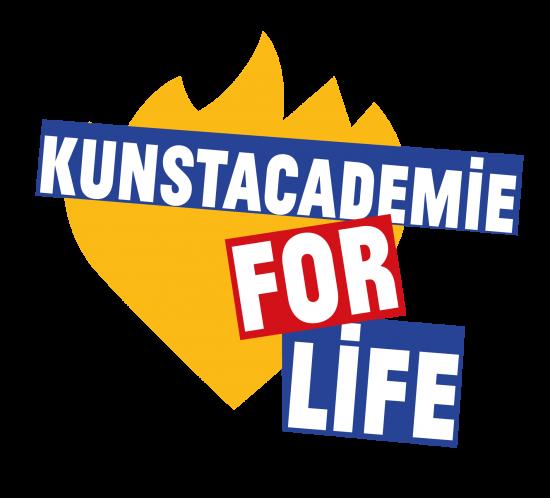 Kunstacademie For Life