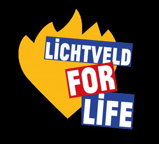 Lichtveld For Life