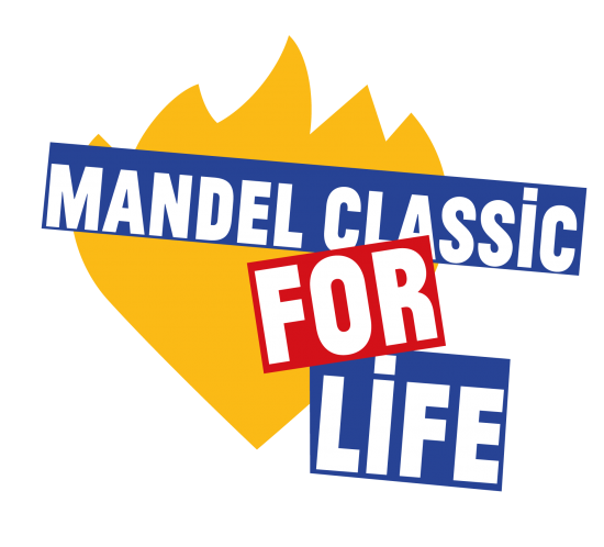 Mandel Classic For Life