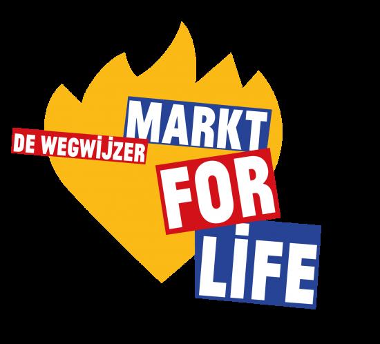 Markt For Life