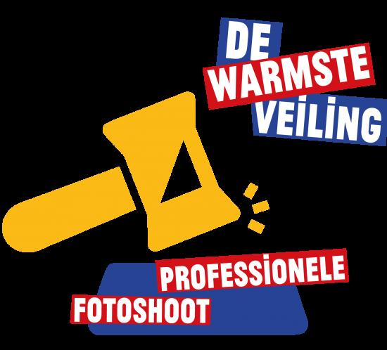 Professionele Fotoshoot