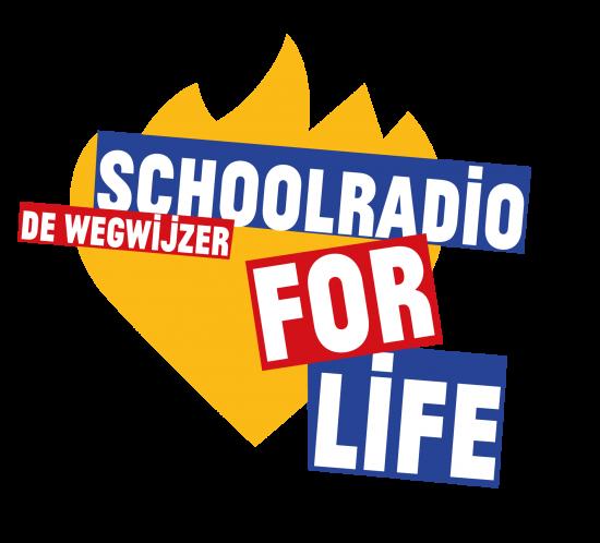Schoolradio For Life