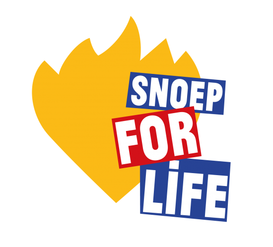Snoep For Life