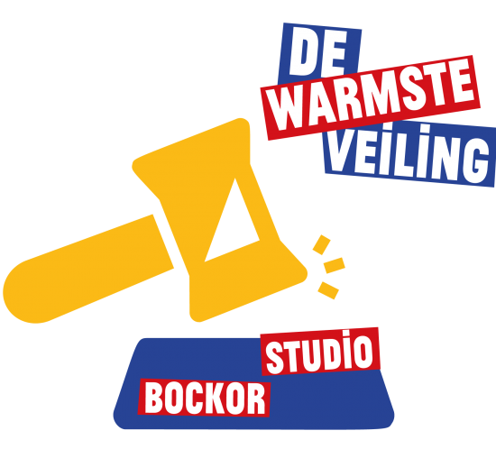 Studio Bockor