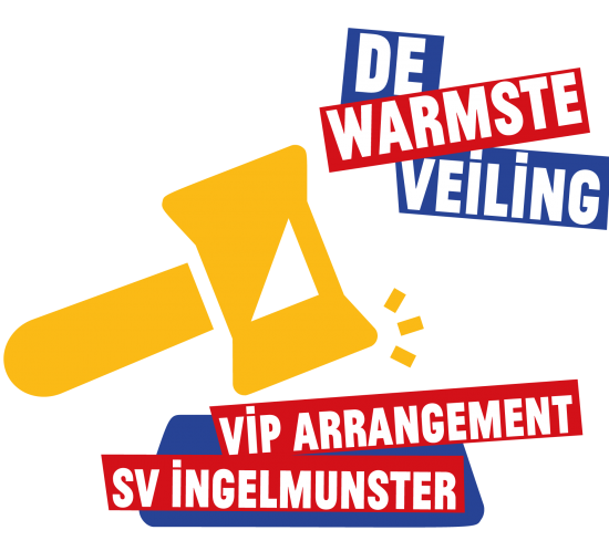 VIP arrangement SV Ingelmunster